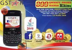 G STAR 899
