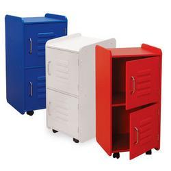 Perfect Fit for Kids Kids Furniture Sport Storage Lockers