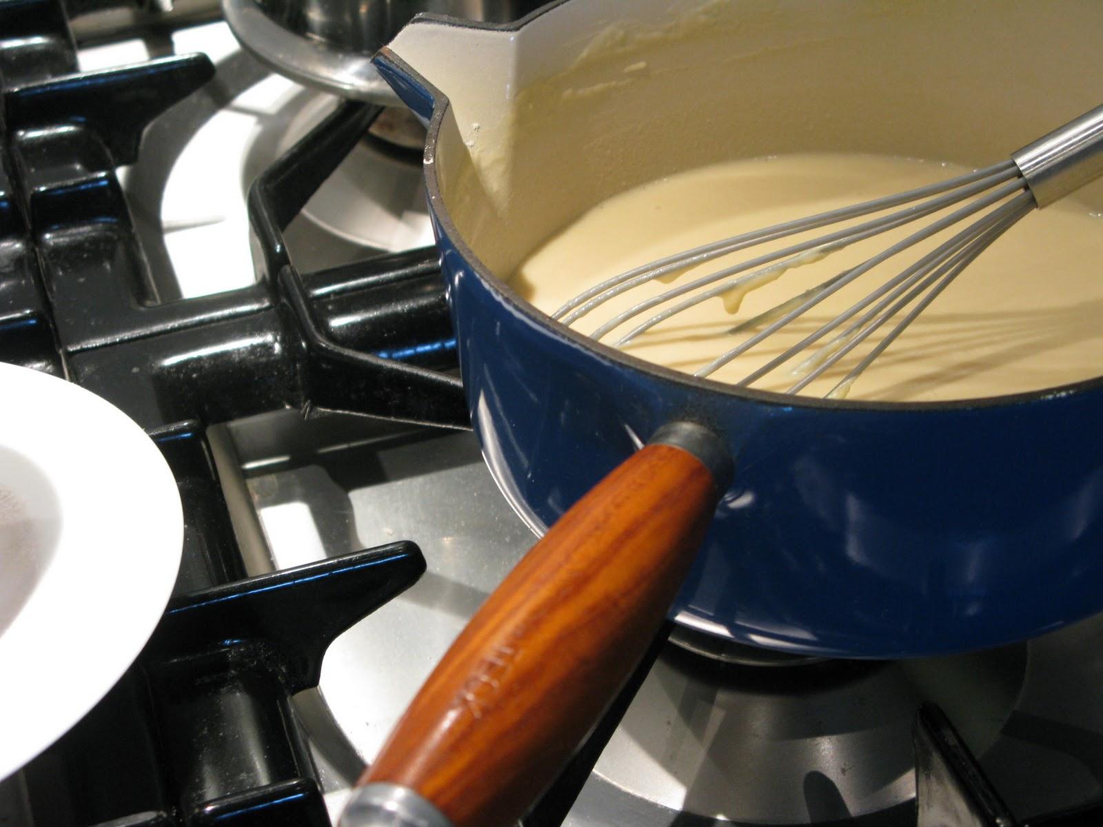 http://1.bp.blogspot.com/_lJ7EiUnMGms/TNeezK1r06I/AAAAAAAAAyo/OqhVk0pIwhg/s1600/Porcini+lasagne+2+002.jpg