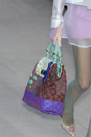 Louis Vuitton 2008 handbag collection, Louis vuitton handbag, louis vuitton, designer handbag