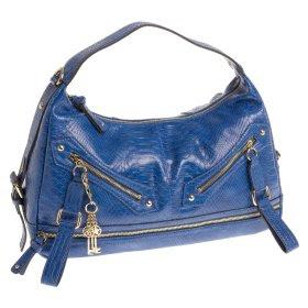 Jessica Simpson Delfina Hobo Bag, designer handbag, jessica simpson