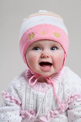 схема вязания детской шапочки с ушками, шапка с ушками шапка с