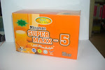 jus diet super maxx-5