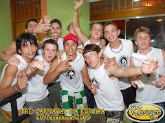 Carnaval !!!