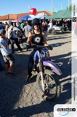 Tuias MOto!! DORNELES PILATI OPILATI SOLEDADE ONLINE PARQUE DAS TUIAS TRILHAS DE MOTOS