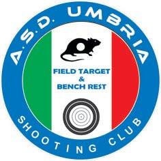 asdumbria-benchrest