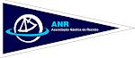 ANR - Associação Náutica de Recreio