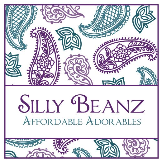 Silly Beanz Designs