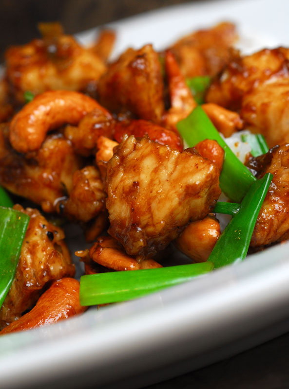 ... cashew nuts sriracha honey cashew chicken cashew curry cashew chicken