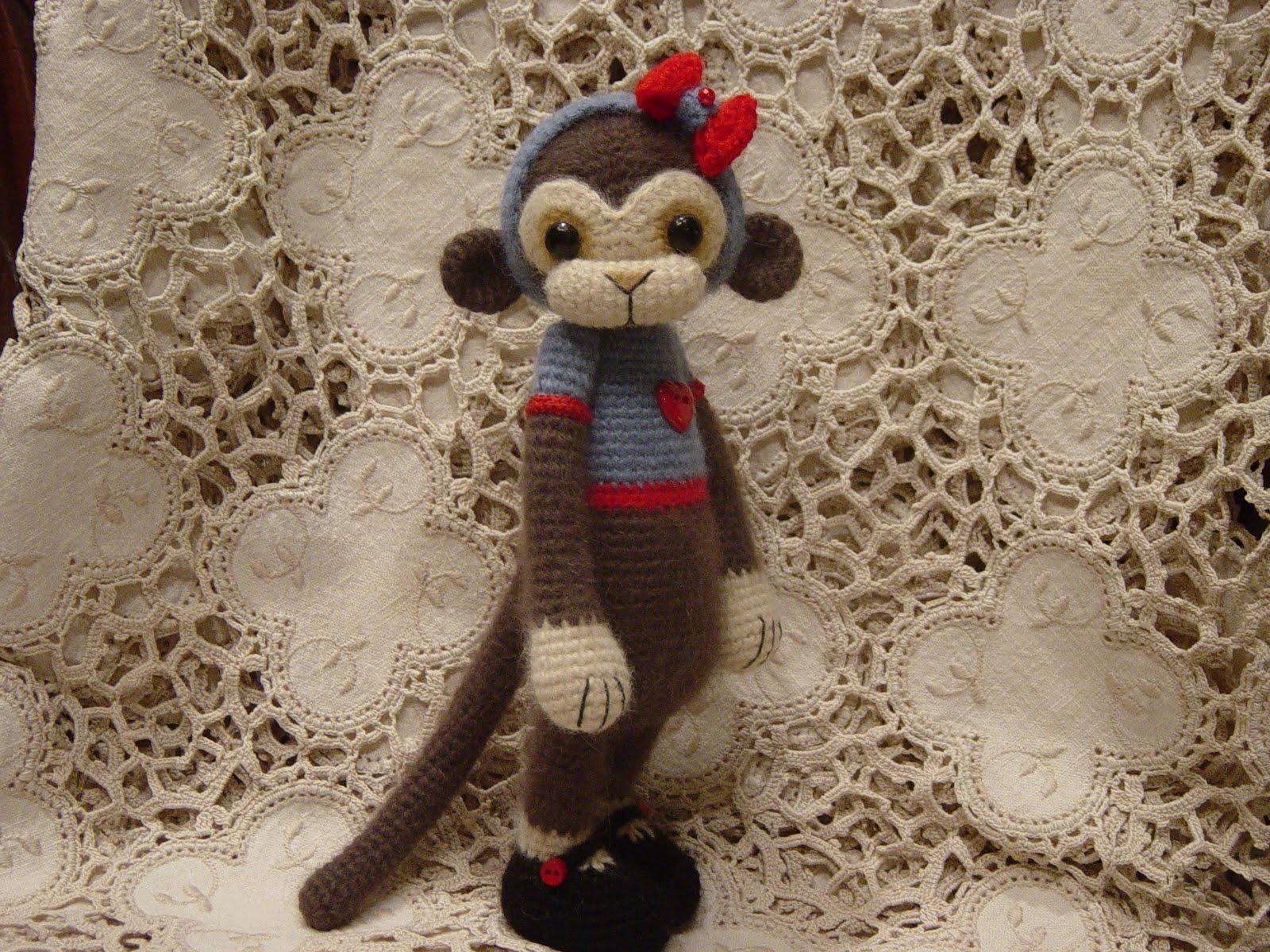 [crochetbear2.php]