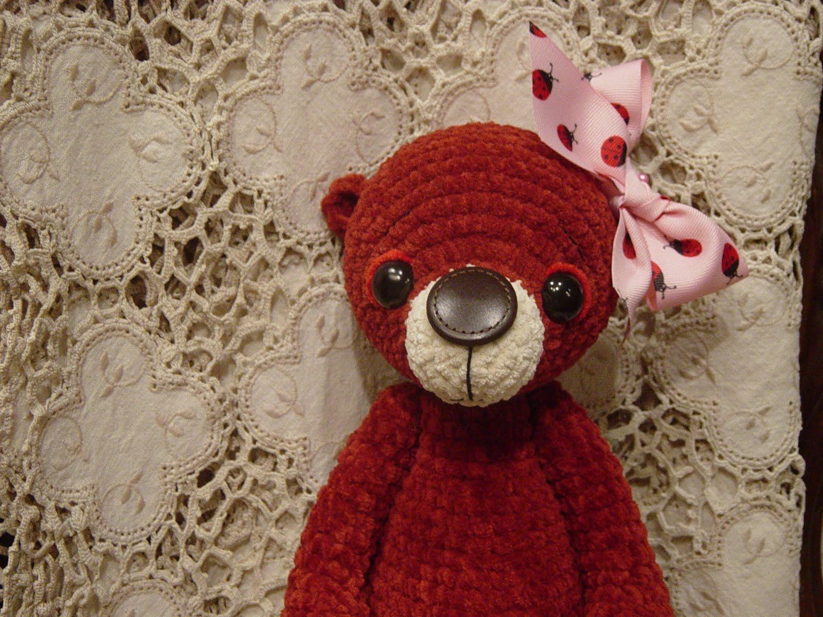 [crochetbear4.php]