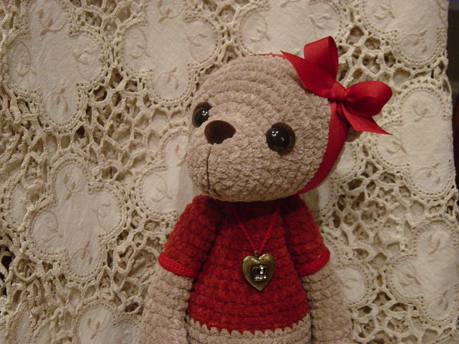 [crochetbear5.php]