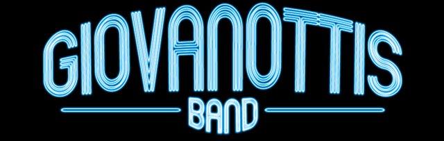 La Giovanottis Band