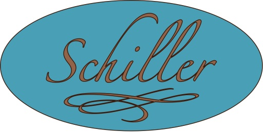 Im Schiller