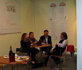 VINITALY 2010
