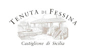 Tenuta di Fessina