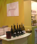VINITALY 2009