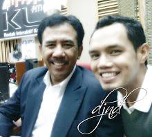 >> b a w a h : Hj. Sallehuddin