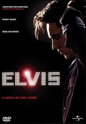 Elvis O Início de uma Lenda – Dublado – Filme Online