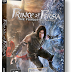 Prince of Persia - The Forgotten Sands (2010) Full ISO