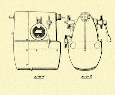 Patent Art Prints for Shopsmith Tools Now Available!