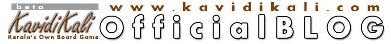KavidiKali.com