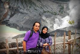 Dokumentari Bandung