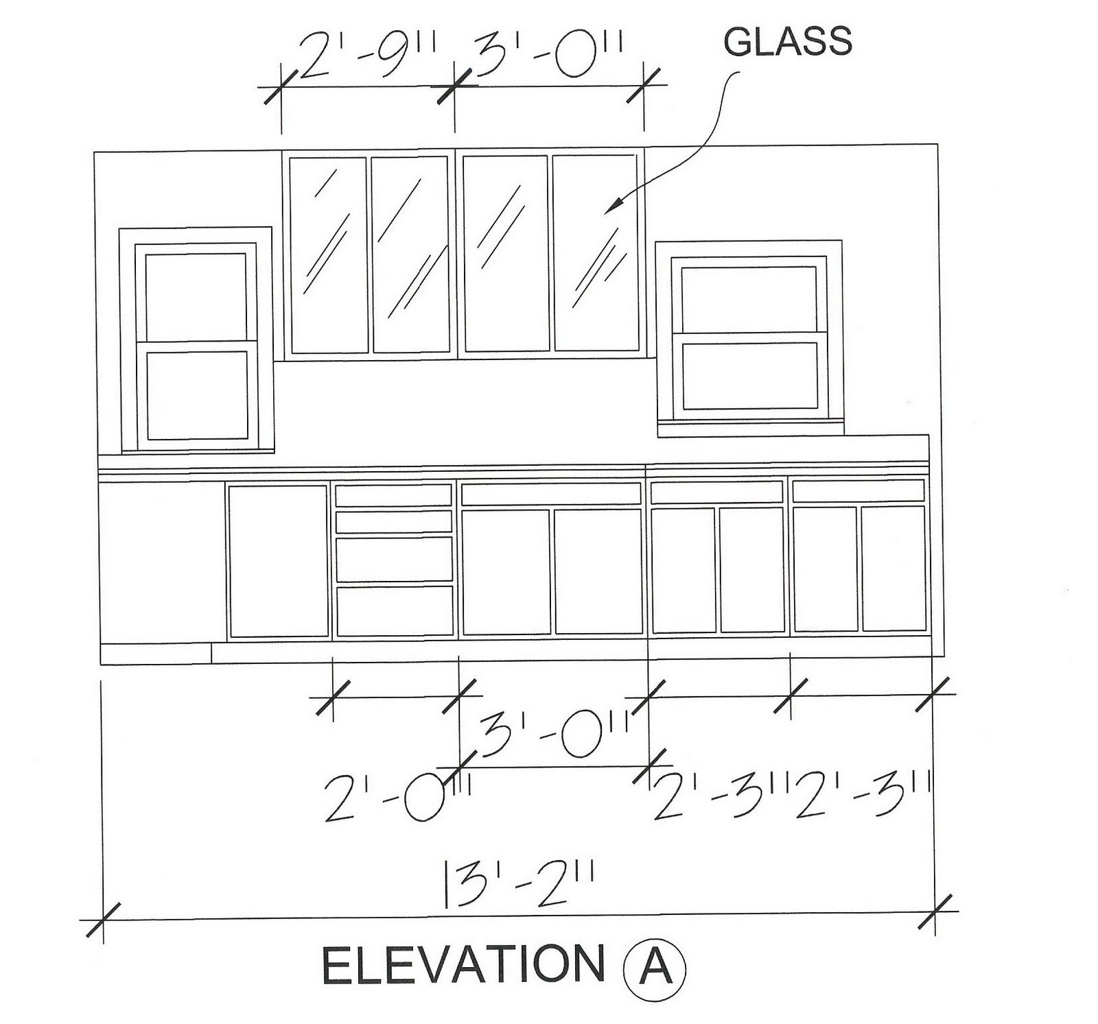 Designing Continued as well Infmicrowaveinstallation further Measurements For Microhood Installation furthermore Wiring For Microwave furthermore ADAhomes. on stove top shelf for microwave
