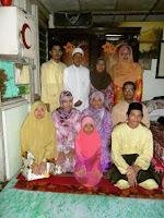 .my family.