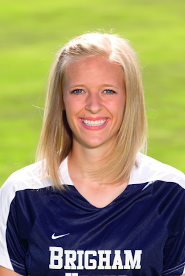 shumway cougar women Forty-five of byu's track and field athletes qualified for the 2017 ncaa division i outdoor track and field west preliminaries the daily universe women.