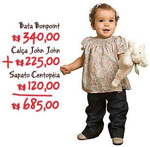 Acess  Rio De Moda Cool  Filhos