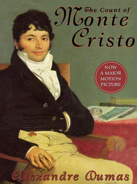 the revenge of dantes in the count of monte cristo a novel by alexandre dumas To take revenge on his four enemies, dantes uses a variety of names and  - the count of monte cristo, a captivating novel written by alexander dumas, tells the .