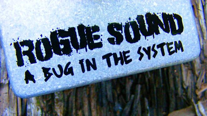 Rogue Sound