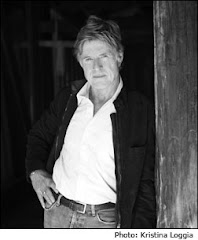 Film Legend Robert Redford to Headline at the GSMA's Mobile World Congress