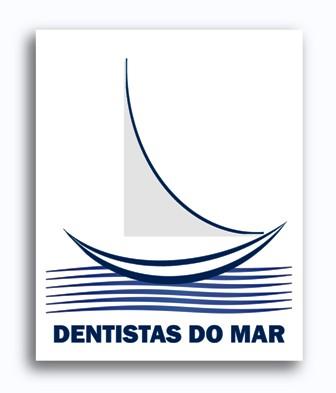DENTISTAS DO MAR