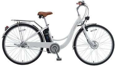 #26 Electric Bikes Wallpaper