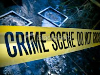 Rincon de la Criminalistica