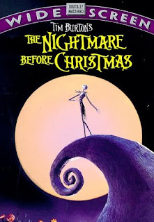 Download The Nightmare Before Christmas Movie | Stream The Nightmare ...