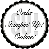 Brenda&#39;s Stampin&#39;Up! Store
