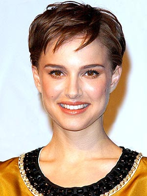 Labels: Natalie Portman