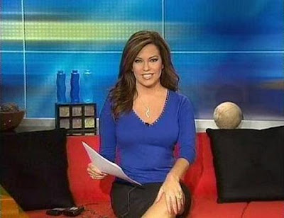 hln anchors female