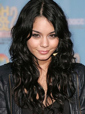 Vanessa Hudgens Hairstyle Image Gallery, Long Hairstyle 2011, Hairstyle 2011, New Long Hairstyle 2011, Celebrity Long Hairstyles 2013