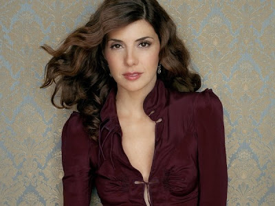 marisa tomei hair. Marisa Tomei looking sexy in