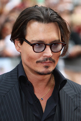 love related johnny depp hot handsome johnny depp
