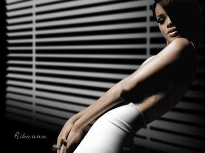 rihanna hot wallpaper. Rihanna Wallpapers