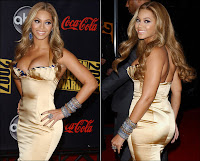 ...ridiculously amazing body measurements of our beloved BeyonceKnowles, ...