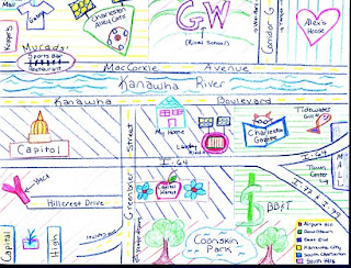 planimetric maps essay What is the importance of thematic maps anushri advertisements:  short essay on the deposition of the wind what is geothermal energy.