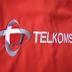 Trik Internet Gratis Telkomsel Desember 2010