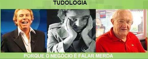Tudologias