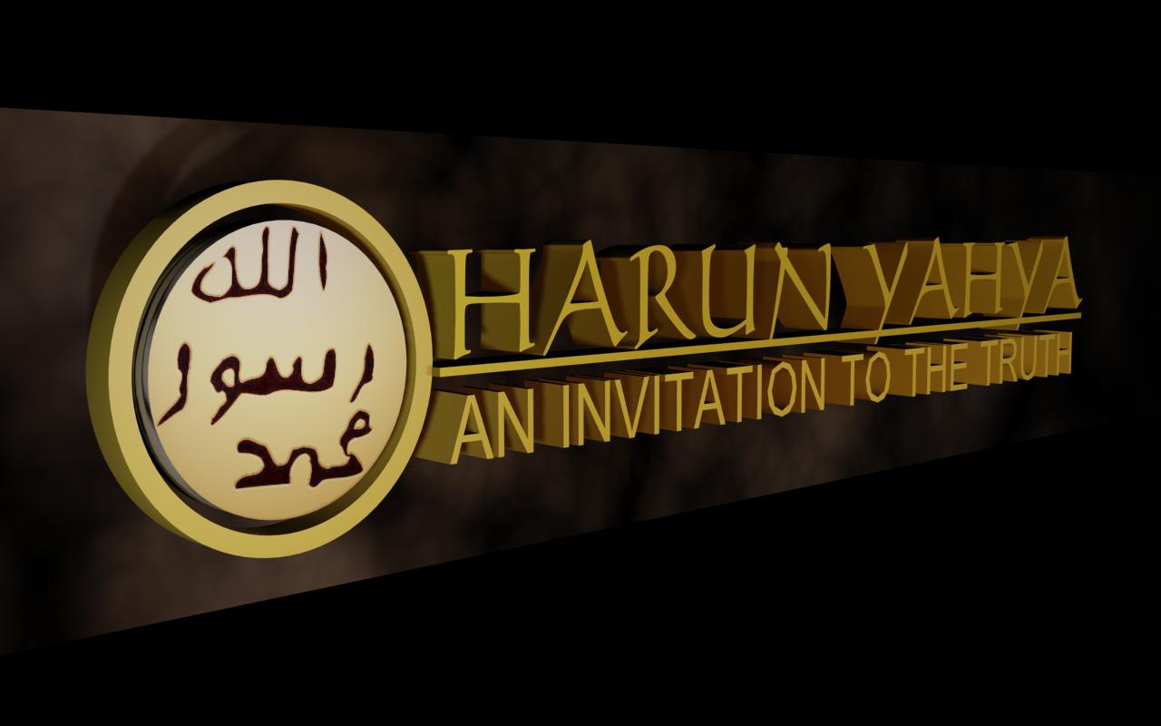 http://1.bp.blogspot.com/_lKmIcmfVZu0/TKeh7rky-ZI/AAAAAAAAAnA/qrMW35w6cj8/s1600/harunyahya.com.png